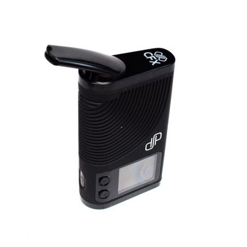 Buy Boundless CFX Vaporizer Australia