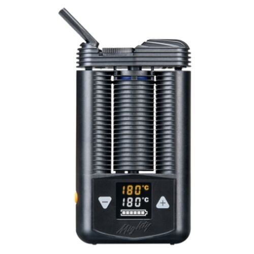 Storz & Bickel Mighty Portable Vaporizer Australia