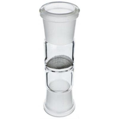 Arizer Glass Tuff Bowl