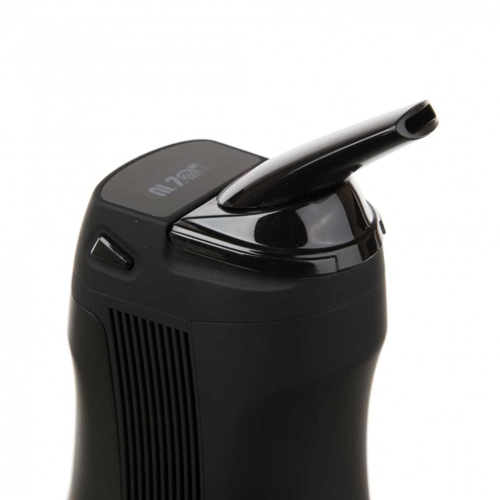 Black Boundless Technology Tera V3