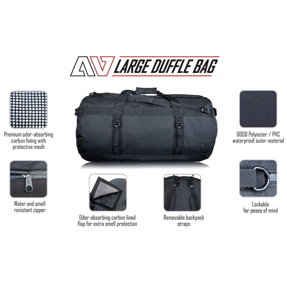 4047f9ecb avert-large-duffle-Bags-3 - Dry Herb Vaporizers Australia