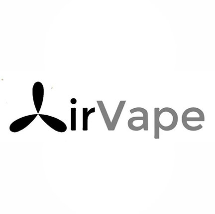 Dry Herb Vaporizers Australia | All the Best Herbal Vapes in